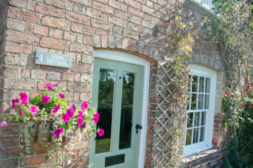 Front Door (2)