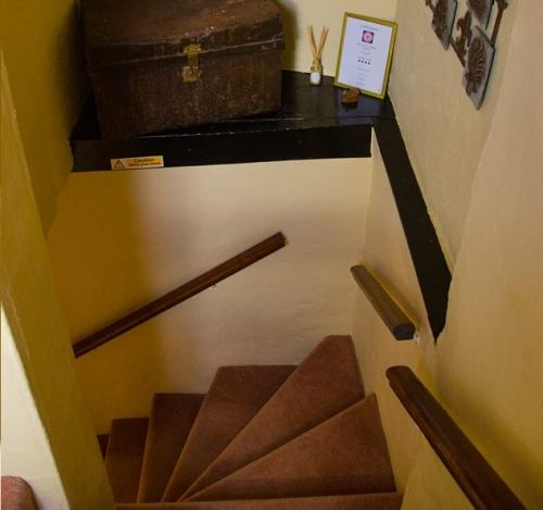 Stairs (2)